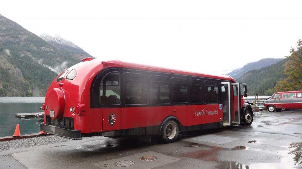 DSC03378